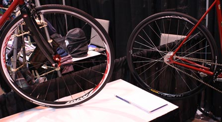 IRIDE-Volatore-and-Pista-at-North-American-Handmade-Bicycle-Show-urban-bike-department